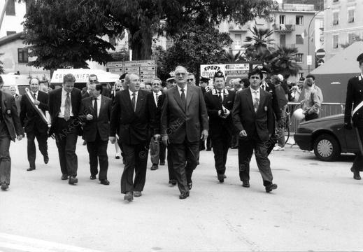Tag Giancarlo Vedeo Varagine Archivio Storico Fotografico Sulla Citta Di Varazze